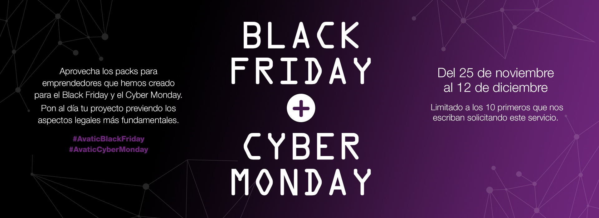 black-friday-cyber-monday_2016