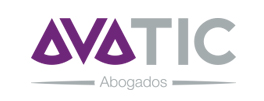 avatic-logo-evento