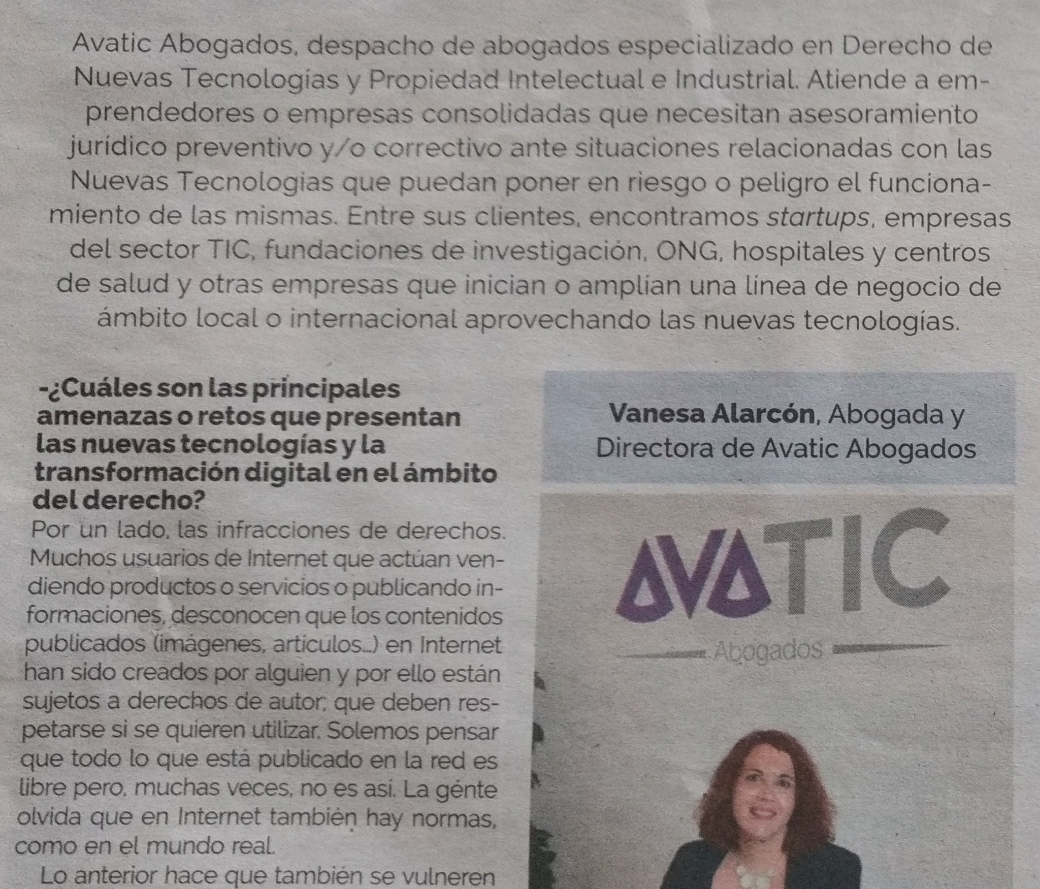 Avatic-Abogados-en-La-Vanguardia