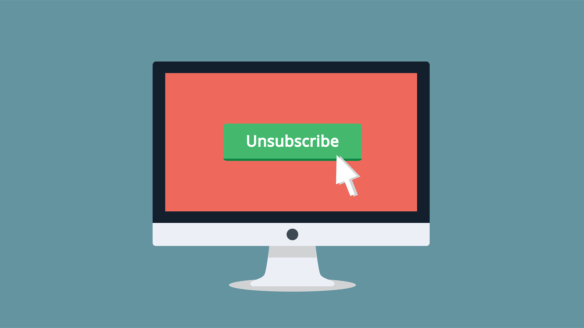 consejos-legales-newsletters-unsuscribe