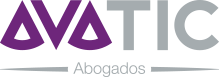 Avatic Abogados